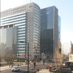 Radisson Plaza Santiago en Santiago