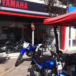 Misano Yamaha en Santiago