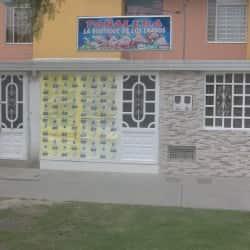 Pañalera La Boutique De Los Enanos en Bogotá