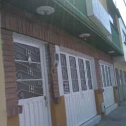 Peluco Peluquería en Bogotá