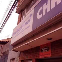 Distribuciones 81 en Bogotá