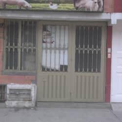 Distribuidora De Carnes La 57 en Bogotá
