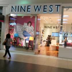 Nine west - Costanera Center  en Santiago