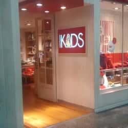 Hush Puppies Kids - Mall Alto Las Condes en Santiago