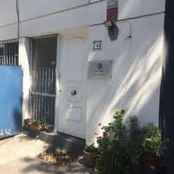 Ariex - La Concepción en Santiago