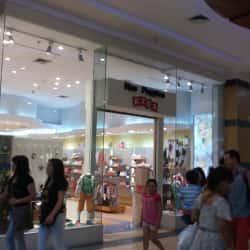 Hush Puppies Kids - Mall Florida Center en Santiago