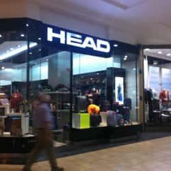 Head - Florida Center  en Santiago