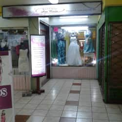 Boutique Ana María - Eyzaguirre en Santiago