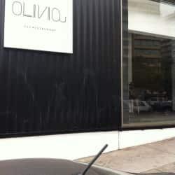 Restaurante Tino Pizza & Bar en Santiago