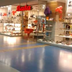 Bata - Mall Paseo Estación en Santiago