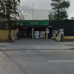 Botillería y Distribuidora Yolanda en Santiago