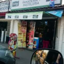 Boutique Del Pan en Santiago