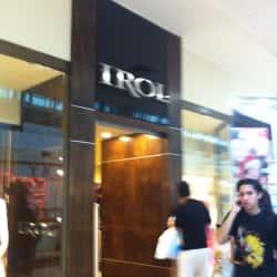 Irol - Florida Center en Santiago