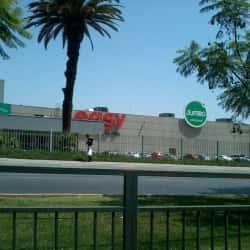 Easy - Puente Alto en Santiago
