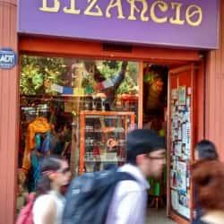 Bizancio en Santiago