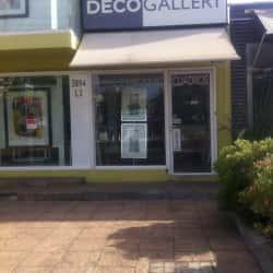 Decogallery - Vitacura en Santiago