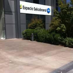 Farmacias Salcobrand - El Bosque Norte   en Santiago