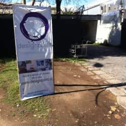 DesignPoint - Las Condes en Santiago