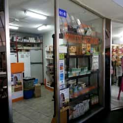 Diprovena - Providencia en Santiago