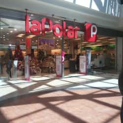 La Polar - Mall Florida Center en Santiago