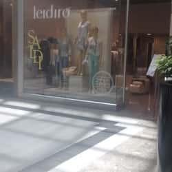 Leidiro - Alto Las Condes en Santiago