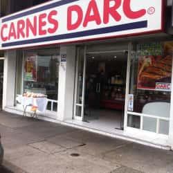 Carnes Darc - Vitacura en Santiago