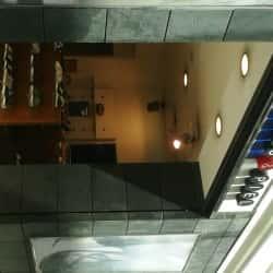 Shoes & Piel - Mall Plaza Vespucio en Santiago