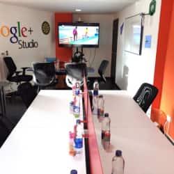 Experto Google AdWords Bogotá en Bogotá