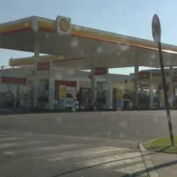 Estación de Servicio Shell - Tobalaba 11835 en Santiago