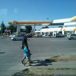 Estación de Servicio Shell - Diego Portales 6303 en Santiago
