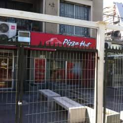 Pizza Hut - Apoquindo / San Pascual en Santiago