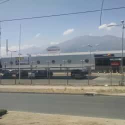 Supermercado Montserrat - Puente Alto en Santiago