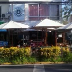 Bar Sucre Lounge en Santiago