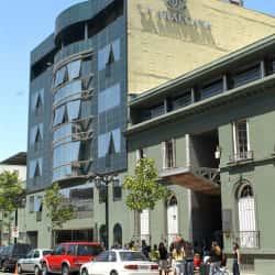Instituto Profesional La Araucana - Santiago en Santiago