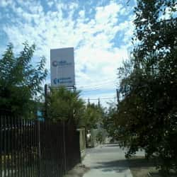 Club Acuático Recrear La Florida en Santiago