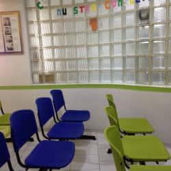 Consulta Médica Agustinas en Santiago