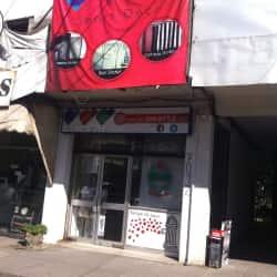 Smart Deco en Santiago