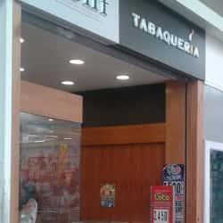 Tabaquerías Wolf en Santiago