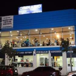 Gimnasio Cumbres Almirante Blanco Encalada Santiago en Santiago