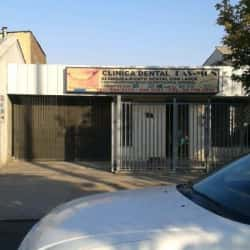 Clínica Dental Pas Mon en Santiago