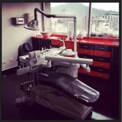 Clínica Dental Zoomdental en Santiago