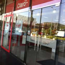 Claro - La Dehesa  en Santiago