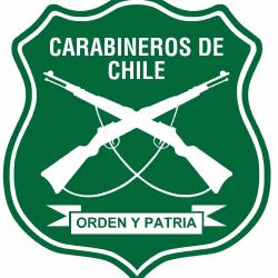 13ª Comisaría de La Granja en Santiago