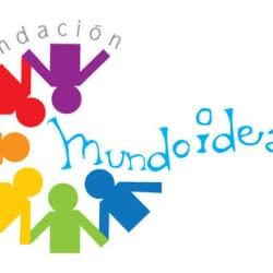 Fundación Mundo Ideal - San Joaquín en Santiago