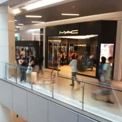 MAC - Mall Costanera Center  en Santiago