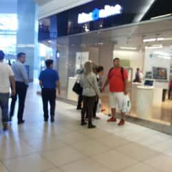 Mac Online - Mall Costanera Center en Santiago