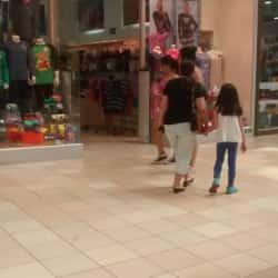 Kayser - Mall Plaza Norte en Santiago