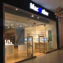 MacOnline - Mall Plaza Egaña en Santiago