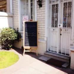 Academia Bamboleo en Santiago