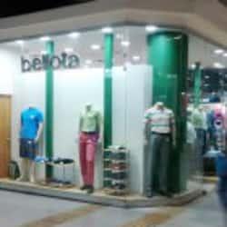 Bellota - Mall Paseo Arauco Estacion en Santiago